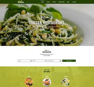Italian Two