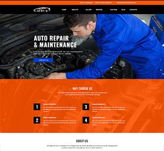 Repair Two