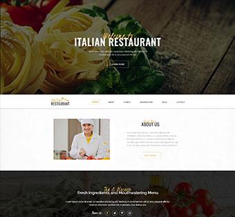 Italian One