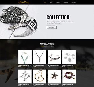 Jewelry Two